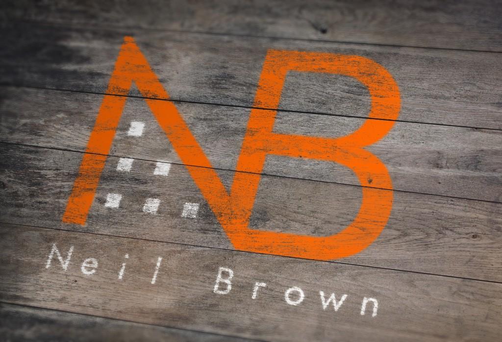 Neil Brown Handyman Renovations