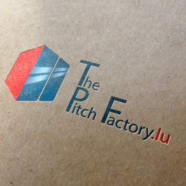 The Pitch Factory