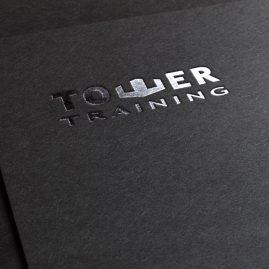 Tower Training